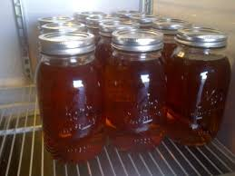 apple pie moonshine keeprecipes your