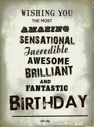 best happy birth day quotes wishes messages beautiful