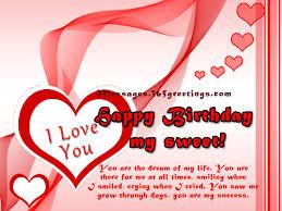 r tic birthday wishes greetings com