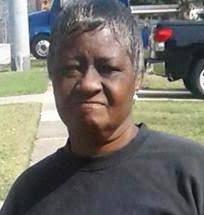 Nancy Pearl Johnson, age 63