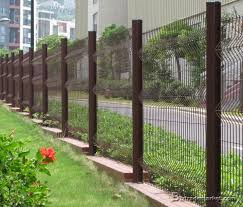 What Does How To Build A Welded Wire Fence On A Slope Green Do What Does Abc News And Current Affairs Wikipedia Do