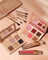 nabla cosmetics nablacosmetics