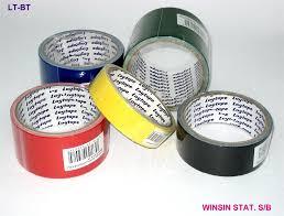 Winsin Stationery Sdn Bhd
