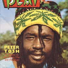 Afropop Worldwide | Best of The Beat on Afropop: The Passing of Peter Tosh–30  Years After