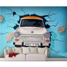 3d car wallpaper 3d व लप पर kinjal