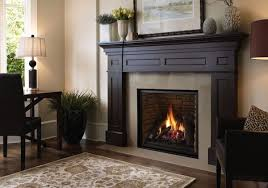 montigo fireplaces with images home