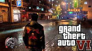 """Gta 6 Leaks Rumors Release Date Missions And Map Details Н•¿ð–Šð–ˆð–ð–""""𝖔 Н•´ð–""""𝖋𝖔 Н•»ð–'𝖚𝖘"""