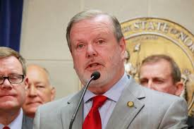 Sunshine Amendment could test lawmakers' commitment to transparency -  Carolina Journal - Carolina Journal
