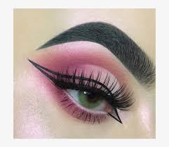 makeup artists on makeupartist