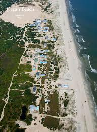 ocean beach nc maps twiddy