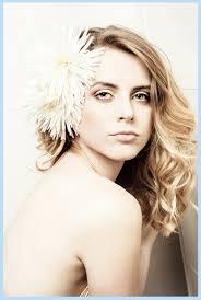 soraya isaacs makeup artist