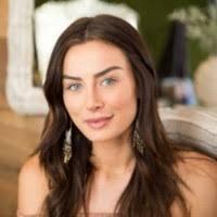 Abigail Hall-James - Owner - In Plane Site   LinkedIn