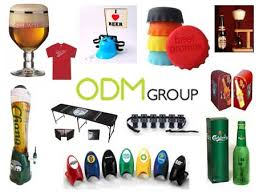 top 10 promo gift ideas for beer