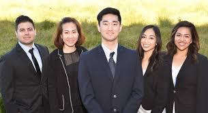 UCLA Re-Application Program (UCLA RAP) - David Geffen School of ...