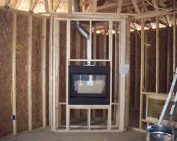 gas fireplace installation denver