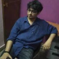 Ujjwal Sharma - Quora