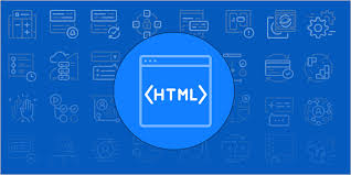 Introduction to HTML   GitHub Learning Lab