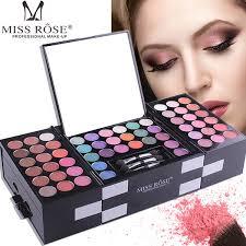 miss rose professional makeup artist