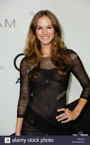 USA. Kelly Overton at arrivals for Audi and Derek Lam Emmy Awards ...