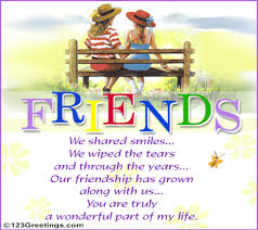 best friends til the end quotes quotations sayings