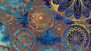 hippie backgrounds 42 images