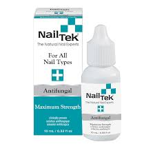 antifungal maximum strength nail