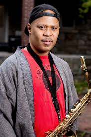 Steve Coleman and The Council of Balance with DoelenEnsemble | NN North Sea  Jazz Festival