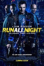 Run All Night (2015) - IMDb