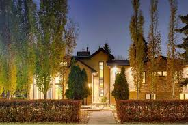 aspen gardens homes real estate