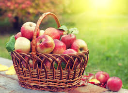 Яблочный Спас в 2019 году: какого числа празднуют, традиции праздника
