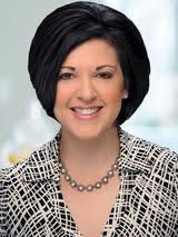 Jeannie Smith - Winston-Salem, NC Real Estate Agent - realtor.com®