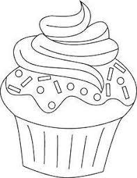 Cupcakes 07 Topkleurplaat Nl
