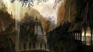 244 lord of the rings hd wallpapers