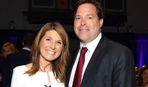 All about Nicolle Wallace's ex-husband and her Personal life ...