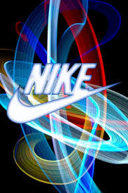 cool nike logo wallpapers 43 page 3