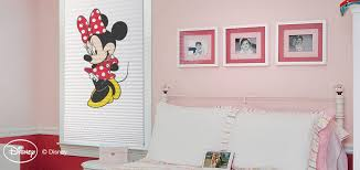 Window Treatments For Kids Rooms The Blinds Review