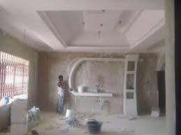 Best Decorators In Ghana List Of Decorators Ghana