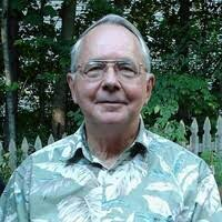 Obituary | Franklin McGarvey Ballard of Toccoa, Georgia | Whitlock ...