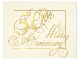50th wedding anniversary gifts for him