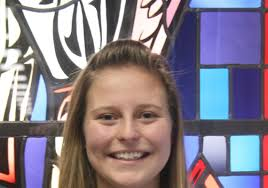Student of the week: Abby Moore | Toledo Blade