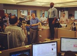 Film Critic Wesley Morris Wins the Pulitzer Prize | IndieWire