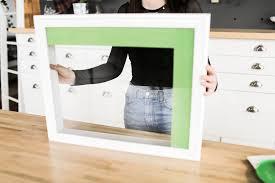 diy vanity mirrors s the sorry