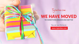 day gifts send mother s day gifts to india