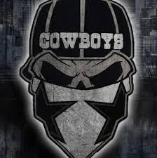 dallas cowboys wallpaper 510x511 px