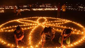 Diwali 2019: When is the festival of lights and how is it ...
