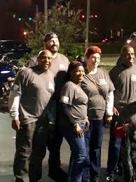 Terry Pendleton talks Braves before leaving Savannah on charity motorcycle  ride - Sports - Savannah Morning News - Savannah, GA
