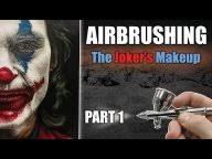 airbrush videos just airbrush