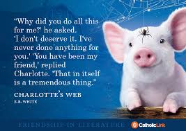 another great quote from our series catholic link english
