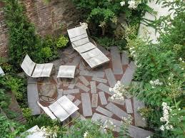 15 creative ways to use pavers outdoors