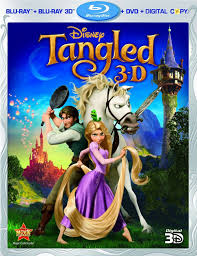 tangled 2010 1080p bluray dts es hi10p